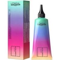 L'Oreal Professionnel Colorful Hair - Полуперманентный краситель Красная помада, 90 мл