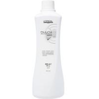 L'Oreal Professionnel Dulcia Advanced - Нейтрализующее фиксирующее молочко, 1000 мл