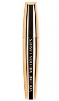 L'Oreal Volume Millions Lash Gold - Тушь для ресниц, тон коричневый, 9,5 мл