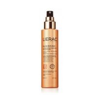 Lierac Sunissime - Солнцезащитное тонизирующее молочко для тела SPF30, 150 мл