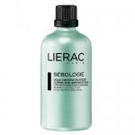 Фото Lierac Sebologie - Лосьон кератолитический для коррекции несовершенств, 100 мл
