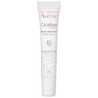 Avene - Бальзам Сикальфат, восстанавливающий целостность кожи, 10 мл