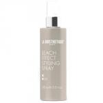 Фото La Biosthetique Beach Effect Styling Spray - Стайлинг-спрей для создания пляжного стиля, 150 мл