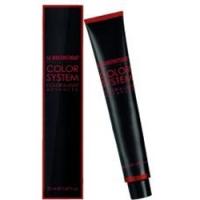 Купить La Biosthetique Color and Light Asch Advanced - Краситель для волос, тон пепельный, 50 мл