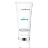 La Biosthetique Dry Hair Mask - Маска глубоко восстанавливающая для сухих волос, 125 мл