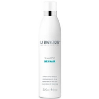 Купить La Biosthetique Dry Hair Shampoo - Шампунь мягко очищающий для сухих волос, 250 мл