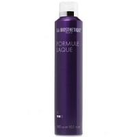 La Biosthetique Formule Laque - Лак для волос сильной фиксации, 600 мл.  - Купить