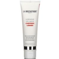 La Biosthetique Intensive Spa Mask - SPA-маска для волос интенсивная реструктурирующая, 150 мл<br>