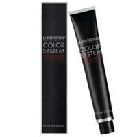 La Biosthetique Mix Color Advanced Magenta - Краситель для волос, тон красно-фиолетовый, 90 мл фото