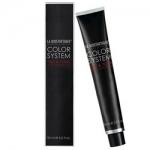 La Biosthetique Mix Color Advanced Copper - Краситель для волос, тон медный, 90 мл