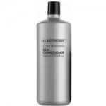 Фото La Biosthetique Seal Conditioner - Кондиционер для волос после окраски, 1000 мл