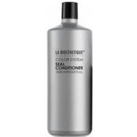 La Biosthetique Seal Conditioner - Кондиционер для волос после окраски, 1000 мл фото