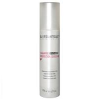Купить La Biosthetique Shampoo Protection Couleur F - Шампунь для окрашенных тонких волос, 250 мл.