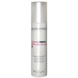 La Biosthetique Shampoo Protection Couleur F - Шампунь для окрашенных тонких волос, 250 мл.