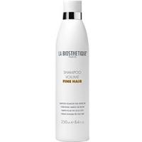 Купить La Biosthetique Shampoo Volume Fine Hair - Шампунь для придания объем, 200 мл.