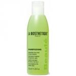 Фото La Biosthetique Shampooing Beaute - Шампунь фруктовый для волос всех типов, 100 мл