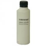 Фото La Biosthetique Shine Light 1 - Средство для щадящего осветления волос, 250 мл