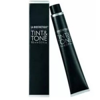 La Biosthetique Tint and Tone Advanced - Краска для волос, тон 4.7 светлый шатен фиолетово-красный интенсивный, 90 мл фото