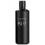La Biosthetique Tone Additive PQ17 - Средство для удаления аммиака из красителя, 500 мл