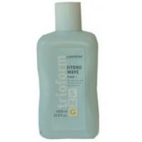 La Biosthetique TrioForm Hydrowave G - Лосьон для химической завивки окрашенных волос с увлажнением, 1000 мл<br>
