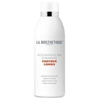 La Biosthetique Volumising Spa Shampoo - SPA-шампунь для тонких длинных волос, 1000 мл  - Купить