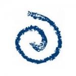 Фото L.A. Girl Endless Auto Eyeliner Midnite Blue - Карандаш для глаз автоматический, 2,8 гр