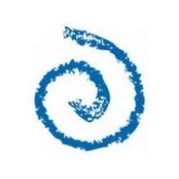 L.A. Girl Endless Auto Eyeliner Neon Blue - Карандаш для глаз автоматический, 2,8 гр