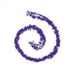 Фото L.A. Girl Endless Auto Eyeliner Purple Fizz - Карандаш для глаз автоматический, 2,8 гр