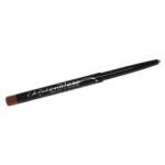 Фото L.A. Girl Endless Auto Lipliner Cocoa - Автоматический карандаш для губ, 2,8 гр