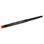 Фото L.A. Girl Endless Auto Lipliner Nectar - Автоматический карандаш для губ, 2,8 гр