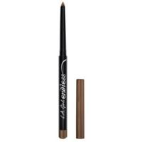 L.A. Girl Endless Auto Lipliner True Brown - Автоматический карандаш для губ, 2,8 гр