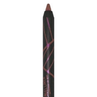 L.A. Girl Gel Glide Eyeliner Pencil Frosted Taupe - Подводка-карандаш, гелевая, 1,2 гр