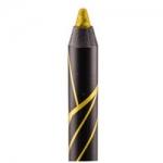 Фото L.A. Girl Gel Glide Eyeliner Pencil Goldmine - Подводка-карандаш, гелевая, 1,2 гр