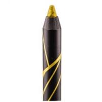 L.A. Girl Gel Glide Eyeliner Pencil Goldmine - Подводка-карандаш, гелевая, 1,2 гр