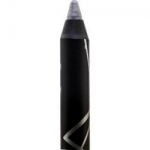 Фото L.A. Girl Gel Glide Eyeliner Pencil Silver Streak - Подводка-карандаш, гелевая, 1,2 гр