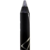 L.A. Girl Gel Glide Eyeliner Pencil Silver Streak - Подводка-карандаш, гелевая, 1,2 гр