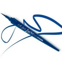 L.A. Girl Line Art Matte Eyeliner Cobalt - Подводка для глаз