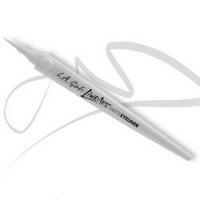 L.A. Girl Line Art Matte Eyeliner Pure White - Подводка для глаз