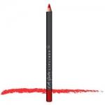 Фото L.A. Girl Lipliner Pencil Cherry - Контурный карандаш для губ, 1,3 гр