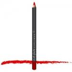 Фото L.A. Girl Lipliner Pencil Forever Red - Контурный карандаш для губ, 1,3 гр
