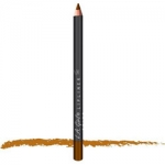 Фото L.A. Girl Lipliner Pencil Nutmeg - Контурный карандаш для губ, 1,3 гр