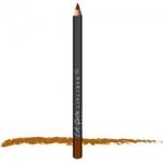 Фото L.A. Girl Lipliner Pencil Spice - Контурный карандаш для губ, 1,3 гр