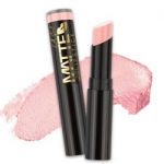 Фото L.A. Girl Matte Flat Velvet Lipstick ooh la la! - Матовая помада