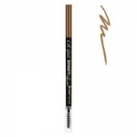 Фото L.A. Girl Shady Slim Brow Pencil Taupe - Карандаш для бровей
