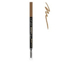 L.A. Girl Shady Slim Brow Pencil Taupe - Карандаш для бровей