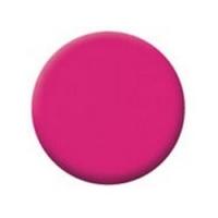 L.A. Girl Triple Enhancing Lipgloss Alluring - Блеск для губ, 8,5 гр
