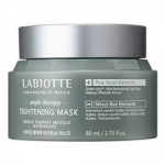 Фото Labiotte Argile Therapy Tightening Mask - Поросужающая маска для лица, 80 мл