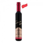 Фото Labiotte Chateau Melting Wine Lip Stick RD01 Malbec Burgundy - Помада с тающей текстурой, бордовый, 3.7 гр