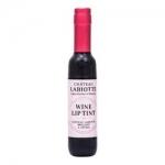 Фото Labiotte Chateau Wine Lip Tint CR01 Rose Coral - Винный тинт для губ, розовый, 7 гр