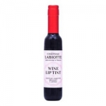 Фото Labiotte Chateau Wine Lip Tint OR01 Chardonnay Orange - Винный тинт для губ, оранжевый, 7 гр